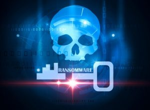 does cloud storage protect against ransomware