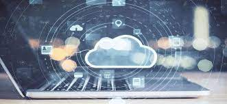 Is PaaS Public or Private Cloud