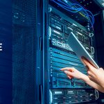 what does a cloud infrastructure engineer do